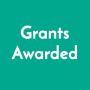 September 2020 Grant Aid – Darran Valley Community Council helps local Organisations